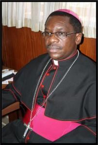 bishop-dabula